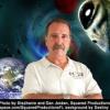 Conspirinormal Episode 160- Joe Jordan (CE4 Research and Stopping Alien Abductions)