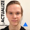 Actualize Podcast