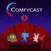 Comfycast's tracks