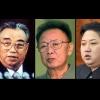 Kim Dynasty Family Members Living In US, American Defector's Children Living In North Korea