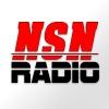 NSN Sports Talk 12-6-16