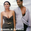 Moments -N- The Storm :Love Lights