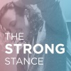 The Strong Stance: Angry, Broken, Processing, and Trying to Heal