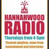 Hannahwood Radio