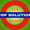 """360 Gradi - 22-05-2017 """"Pop Solution"""""""
