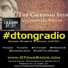 NFL Draft, NBA Playoffs, & Indie Music - Powered by The Calendar Story Documentary Project