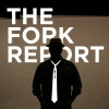The Fork Report w Neil Saavedra