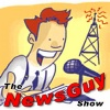 The NewsGuy Show