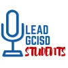Lead GCISD Students