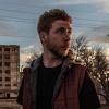 KBCU881 - Rockin Ron Show EP Spotlight with Joel Vaugh