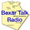 BEXAR TALK RADIO