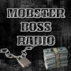 Mobster Boss Radio