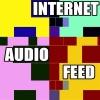 Internet Audio Feed