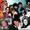 Hall & Oates – The Musical Journey