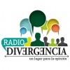 009 - RADIO DIVERGENCIA