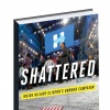 """Leslie Marshall Interviews Amie Parnes, Co-Author of """"Shattered: Inside Hillary Clinton's Doomed Campaign"""""""