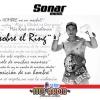 Entrevista al Queretano Campeon de Kick Boxin Oscar Hernandez