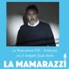 La Mamarazzi 005 - Entrevista con el fotógrafo Julián Barón