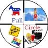 Full Circle Podcast