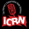 iCRN - The Internet's NEW Conservative Radio Network