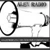 Bem vindos a Alex Radio