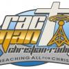 The Rac Man Show Episode 2017-32