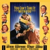 """""""You Can't Take It With You"""" Movie Discussion"""