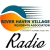 River Haven Association Radio