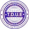 Turn Dat Up Show#2(T.D.U.E.SHOW)