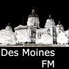 Des Moines FM News & Talk