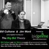 The Big Bid Theory
