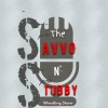 The Savvo N Stubby show