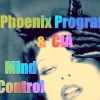 Phoenix Program, MPD/DID & CIA Mind Control – Jay Dyer on Spearhead