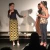 Fulbright Korea's Black Culture & History Festival