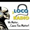 2 Loco Star Interviews