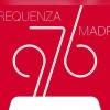 Spagna FM 976: Ciao Bambino!