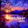 [Feb 19/SUN] :: Prophecies in NEWS; *LIST of FALSE TEACHINGS Misleading MILLIONS. (ie. TBN, DayStar, Swaggart, TV Preachers, ETC)