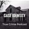 Case Identity: Pamela Jane Page