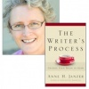 Anne Janzer's Fresh Insights Into the Writer's Process