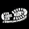 Heel Marks: A Wrestling Podcast