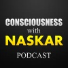 Consciousness with Naskar