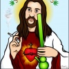 #SJShow Clip - Weed News 10-28-16