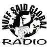 NUFFSAID GLOBAL RADIO