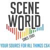 Scene World Podcast