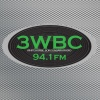 3WBC 94.1FM - Live Streaming