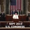USA IRREVERSIBLY in spirit of ANTICHRIST