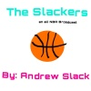The Slackers All NBA Broadcast