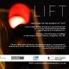 Lift Radio Drama Live Broadcast