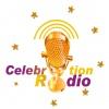 Celebration Radio Live!