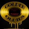 Welcome To Golden Oldies